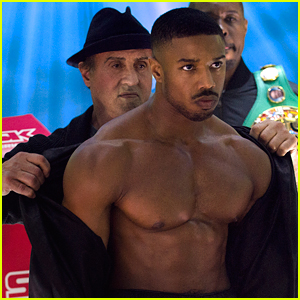 Is There a 'Creed 2' End Credits Scene?