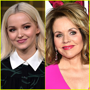 Dove Cameron to Make London Stage Debut with Renee Fleming
