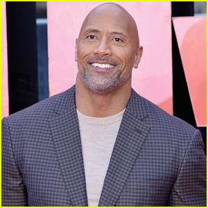 Dwayne Johnson Reflects on Being Too Poor to Afford Thanksgiving Dinner