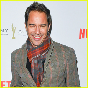 Eric McCormack Says He 'Wouldn't Get Anywhere Near' His 'Will & Grace' Role Today