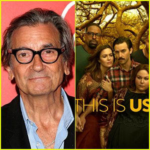 'This Is Us' Adds Key Cast Member After Mid-Season Finale Cliffhanger Ending!