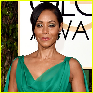 Jada Pinkett Smith Says She's 'Not Mature Enough' to Have a Divorce - Watch!