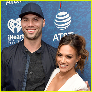 Jana Kramer Welcomes Baby Boy with Husband Mike Caussin