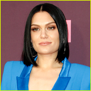 Jessie J Reveals She's Unable to Have Children