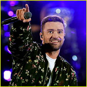 Justin Timberlake Postpones Four Shows Due to Vocal Issues