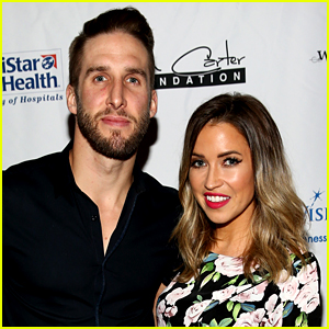 Kaitlyn Bristowe Reveals Shawn Booth Forgot Their Anniversary Last Year