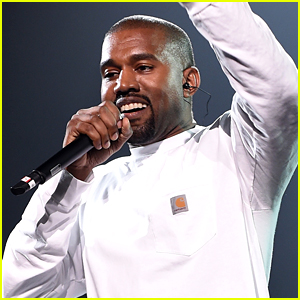 Kanye West Pushes Back Album Release Date Again: 'Thank You For Understanding'