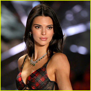 Kendall Jenner Jokes About Being Only Sibling Without Kids