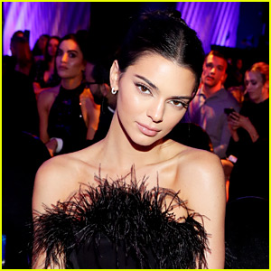 Kendall Jenner Reveals Which Niece or Nephew She Has a Special Connection With