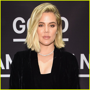 Khloe Kardashian Explains Why She Didn't Attend Family Thanksgiving Dinner