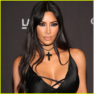 Kim Kardashian Reveals She Was High on Ecstasy During First Wedding!