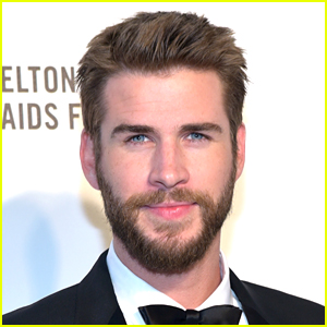 Liam Hemsworth Speaks Out After His House Was Destroyed By Fires, Shares Photo of the Devastation