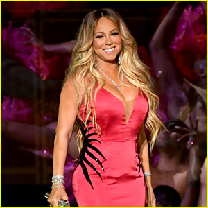 Mariah Carey Announces 'The Mariah Experience' in NYC ...