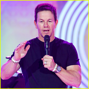 Mark Wahlberg Reveals the Actors He Would Take a Pay Cut For to Work With in a Movie!