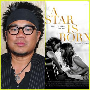 'A Star Is Born' Cinematographer Matthew Libatique Arrested for Alleged Assault on Public Officials (Report)