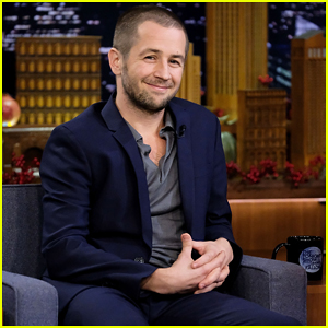 Michael Angarano Reacts To Fan Theories About His 'This Is Us' Character Nicky - Watch Here!