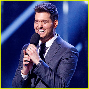 Michael Buble Announces His 2019 U.S. & Canada Tour Dates