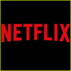 Netflix Has Secret Codes for Christmas Movies!