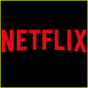 New to Netflix in December 2018 - Full List of Movies & TV Shows to Stream!