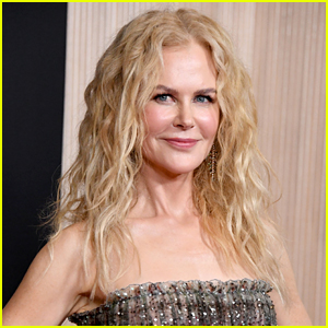 Nicole Kidman Makes Rare Statements About Her 2 Kids with Tom Cruise