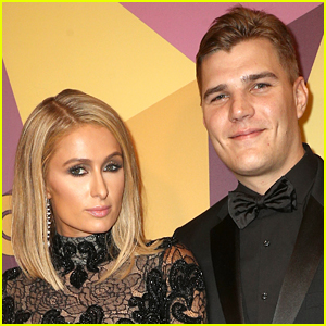 Paris Hilton Explains Why Her She & Chris Zylka Ended Their Engagement
