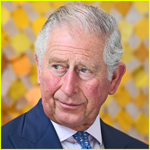 Prince Charles Has Fears for Prince Harry & Duchess Meghan's Baby