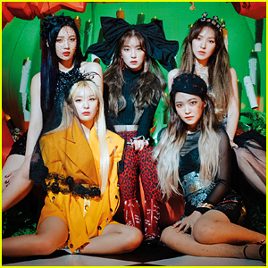 download mp3 red velvet rbb english version