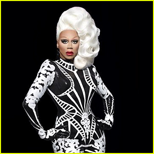 'RuPaul's Drag Race' All-Stars Season 4 Cast Revealed - See the 10 Queens!