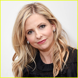 Sarah Michelle Gellar Stirs Up Controversy Over Instagram Caption, Clarifies She Wasn't 'Fat Shaming'