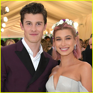 Shawn Mendes Elaborates on Hailey Bieber Relationship, Admits They Were More Than Friends