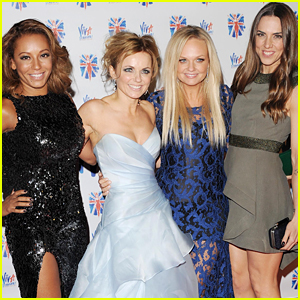 Spice Girls Break Silence on Victoria Beckham's Absence From Reunion Tour
