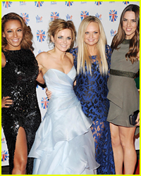 The Spice Girls Are Making a Lot of Money for Their Reunion Tour!