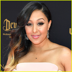 Tamera Mowry-Housley Posts Touching Tribute to Niece After Her Death in Thousand Oaks Shooting: 'My Heart Breaks'