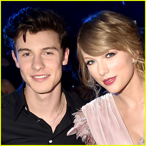 Taylor Swift Sent Shawn Mendes a Text That Made Him 'Feel Sick'