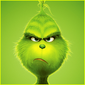 'The Grinch' Dominates in Opening Weekend at Box Office
