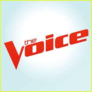 Who Went Home on 'The Voice'? 13 Singers Eliminated After Live Playoffs