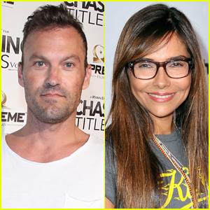 Brian Austin Green's Ex Clarifies How Much He Has Seen His Son Over the Years