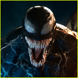'Venom' Surpasses 'Wonder Woman' in Global Box Office Totals