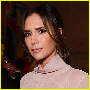 Victoria Beckham Shares Message After Spice Girls Announce Reunion Tour Without Her