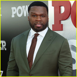 50 Cent's Show 'Power' Suffers Tragic Death on NYC Set