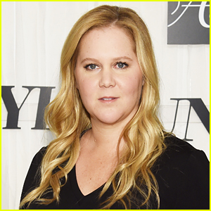 Amy Schumer Fires Back at Those Criticizing Her Stance on Not Doing Super Bowl 2019 Commercials