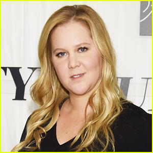 Amy Schumer Sent Her Sister a Photo of Her Bowel Movement