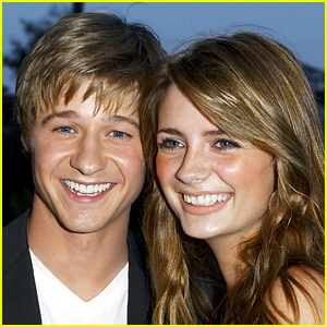 Here's How Ben McKenzie Responded to Question About Mischa Barton Joining 'The Hills' Reboot