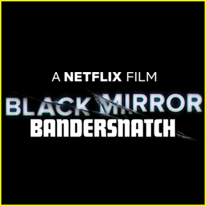 Black Mirror's 'Bandersnatch' Movie Details Keep Emerging!