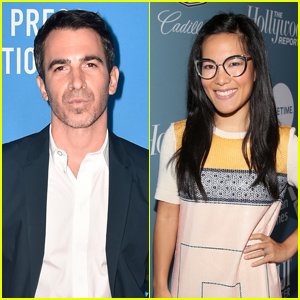 Chris Messina & Ali Wong Join 'Birds of Prey' Cast!