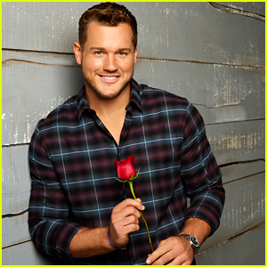 'The Bachelor' 2019 Contestants - Meet All 30 Women From Colton Underwood's Season!
