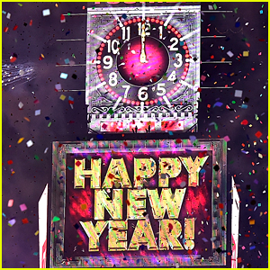 Dick Clark's New Year's Rockin Eve 2019 - Performers Lineup!