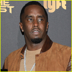 Diddy Gets Candid About Being a Single Dad After Kim Porter's Passing