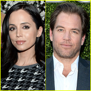 Eliza Dushku Paid $9.5 Million by CBS Over Sexual Harassment Claim Against Michael Weatherly