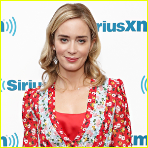 Emily Blunt Reveals If She Would Return for a 'Mary Poppins Returns' Sequel